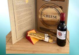 Cheddar_cheese