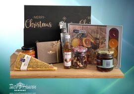 Fijne_feestdagen_pakket